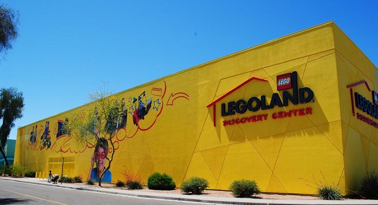 LegolandAZ