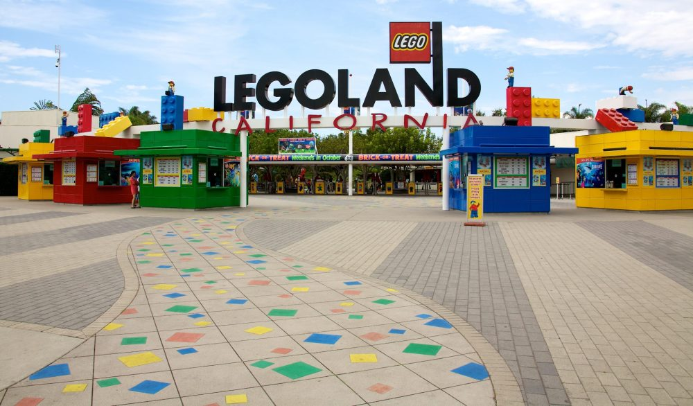 legoland-2.jpg